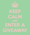 keep-calm-and-enter-a-giveaway